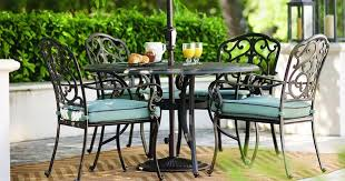 Home Decorators Outdoor Furniture Best Home Decorators Outdoor - Home decorators patio furniture