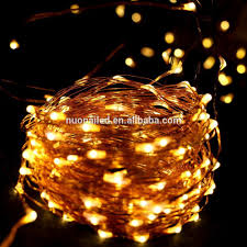 patio string lights patio string lights suppliers and