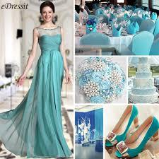 robe d invitã de mariage quelle tenue pour aller à un mariage printanier hello fashion