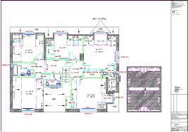 floor plans measured building surveyors