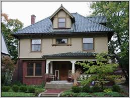 choosing exterior paint colors for brick homes home interior
