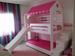 meuble chambre fille chambre a coucher enfant vente enfants kelibia meuble tunisie
