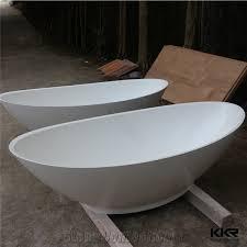bathtub page10 kingkonree international china surface