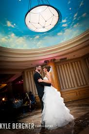 bergners bridal registry inn at the colonnade a doubletree by hotel venue