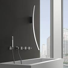 fascinating chicago kitchen faucets kitchen design