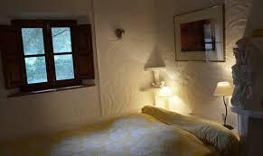 chambre d hote fontaine du vaucluse villa chante coucou chambre d hote fontaine de vaucluse