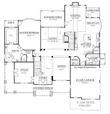 country cottage floor plans best 25 cottage floor plans ideas on cottage home