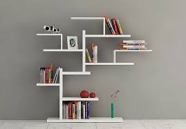 Bookshelf Designs Awesome Home Shelf Designs Images Decorating Design Ideas