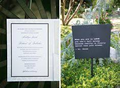 Wedding Quotes Jokes Free Wedding Toasts U0026 Speeches Wedding Quotes And Jokes Wedding