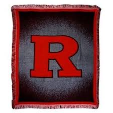 throw by the 31 best football blankets images on throw blankets
