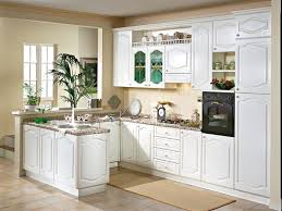 vendeur de cuisine vendeur de cuisine acquipace affordable design cuisine equipee