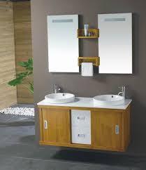 two sink bathroom designs bathroom beautiful small bathroom vanity cabinets ideas small