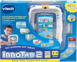 vtech write and learn desk vtech write learn desk price in india buy vtech write learn
