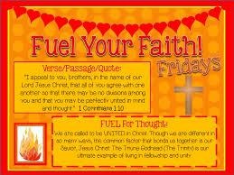 quotes about jesus friendship bible verses about friendship and unity bible quotes about family