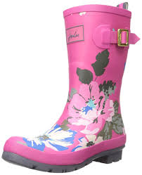 target womens boots promo code joules clothing stockists joules mollywelly s boots
