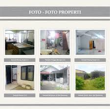 Sweet Home Interior Design Yogyakarta Dijual Pabrik Di Yogyakarta Rumahelitminimalis Com Rumah