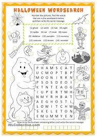 lovely hannah schoenfeld hannahschoenfel on pinterest dyslexia