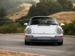 Porsche 911 Carrera - rm sotheby u0027s 1992 porsche 911 carrera rs