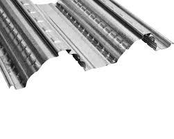 Composite Flooring Dimond Hibond Composite Flooring Dimond For Installers