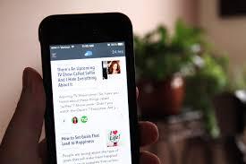 the 25 best iphone news app ideas on pinterest iphone app up