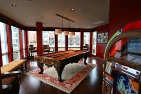Pool Room Decor Accessories Loft Pool Room Decor 20 Amazing Billiard Pool Table