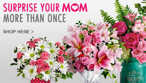 flowers canada send flowers to canada same day florist delivery flora2000