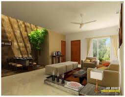 home decor hall design kerala home interior hall design page modern decor awesome