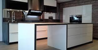 prix cuisine bulthaup b1 prix cuisine bulthaup b1 obdsit home design ideas 7 feb 18 07