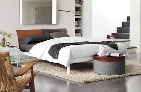Easychair Design Ideas Easy Chair Home Inspiration Pinterest Hans Wegner Modern