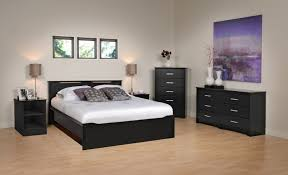 Modern Black Nightstands Modern Black Wood Nightstands U2014 New Decoration How To Paint