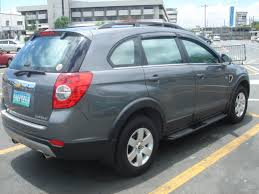 chevrolet captiva 2016 jingnaynes 2008 chevrolet captiva specs photos modification info