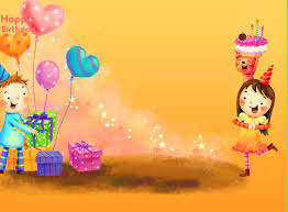 birthday powerpoint templates archives powerpoint templates free