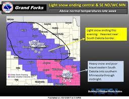 Minnesota travel media images Live weather updates minnesota public radio news jpg