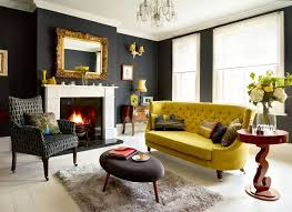Modern Home Decoration Trends And Ideas Uncategorized 2016 Design 2016 Decorating Trends Home Design