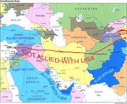 map iran iraq map syria iran angelr me