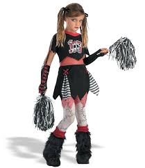 scary girl costumes girl s costume kids costumes