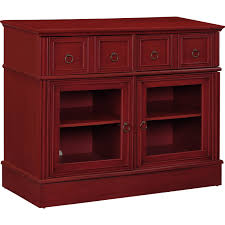 Apothecary Media Cabinet Furniture Shabby Chic Tv Stand Apothecary Tv Stand Weathered