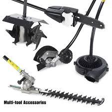 mcculloch t26cs petrol line trimmers amazon co uk diy u0026 tools