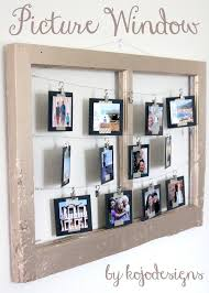 Using Old Window Frames To Decorate Best 25 Reclaimed Windows Ideas On Pinterest Recycled Windows