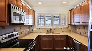 Home Design And Remodeling Show 2016 Kitchen And Bathroom Design Build Remodeling Contractor Az
