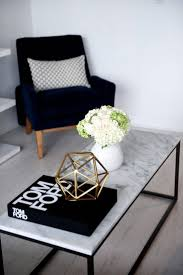 Coffe Table Ideas by 30 Ideas Of Black And Grey Marble Coffee Tables