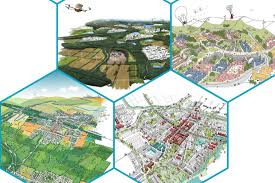 design engineer oxford insight what could the cambridge to oxford corridor look like
