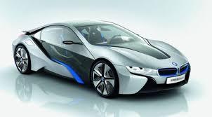 bmw hybrid sports car future transportation bmw i8 hybrid coupe sportscar