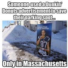 Boston Meme - massachusetts memes from facebook boston humor random