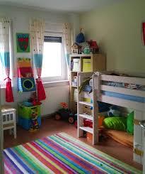 le kinderzimmer uncategorized kühles kinderzimmer ikea leksvik kleine kommoden