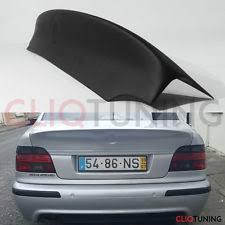 bmw e39 rear bmw e39 spoiler ebay