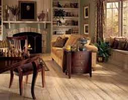 baker bros laminate floors store scottsdale chandler