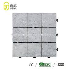 china marble coated floor tiles from foshan manufacturer