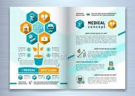 health brochure template healthcare brochure template 20 health