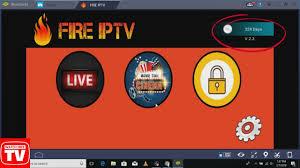 paid apk free new paid apk iptv 4 free 100 works on android
